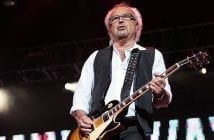 MICK-JONES-FOREIGNER-620