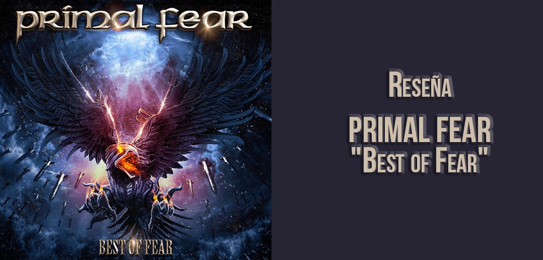 critica-best-of-fear-primal-fear-rock-and-blog
