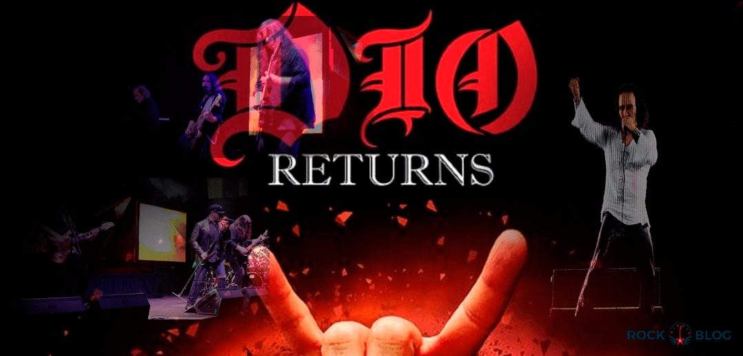cronica-de-rock-and-blog-dio-returns-santander-diciembre-2017