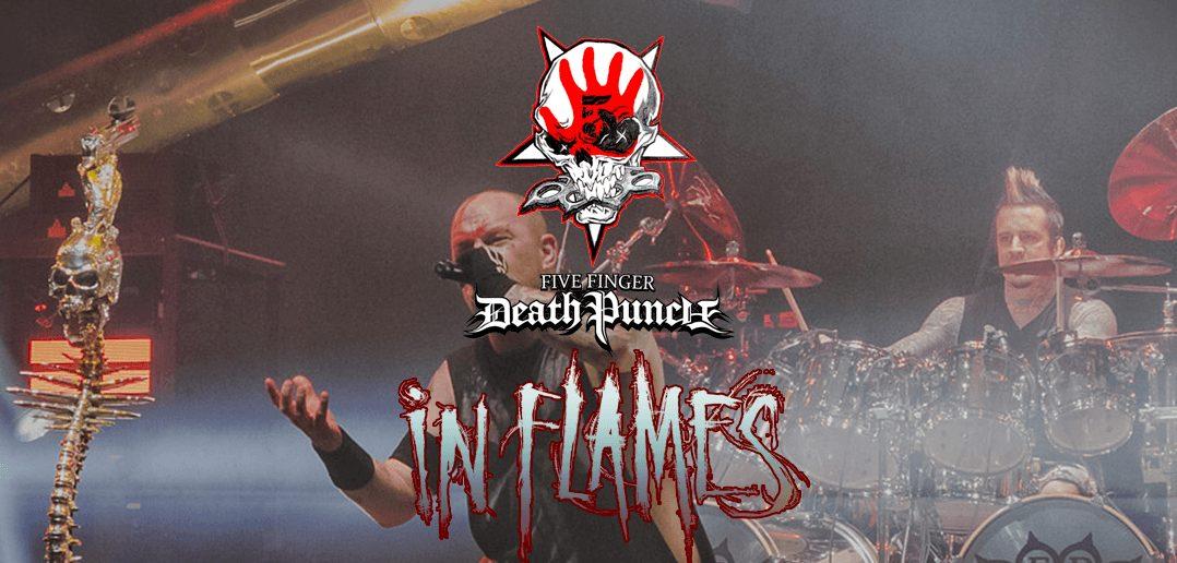 portada-cronica-in-flames-five-finger-death-punch-mice-men