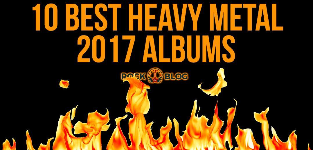 portada-heavy-meal-top-10