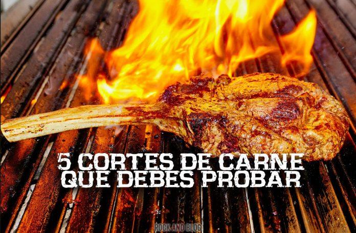 5-cortes-de-carne