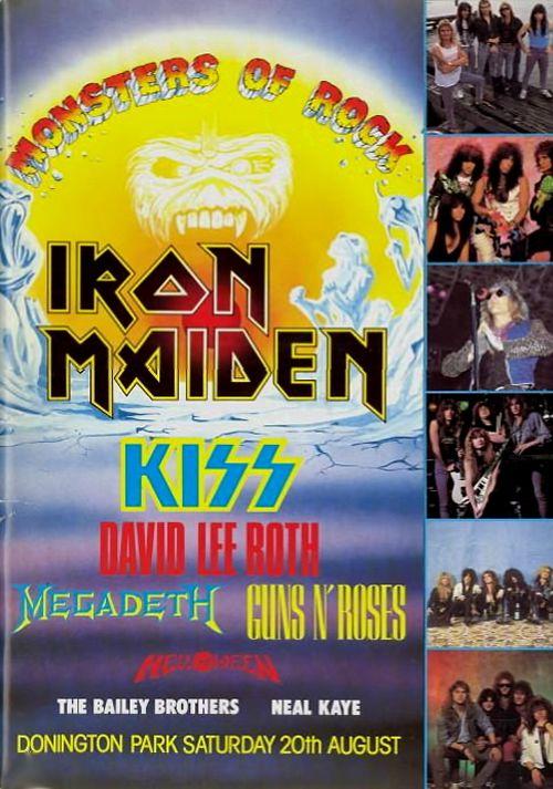 IRON_MAIDEN_MONSTERS+OF+ROCK+-+1988+PROGRAM
