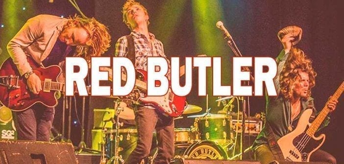 RED-BUTLER-PORTADA