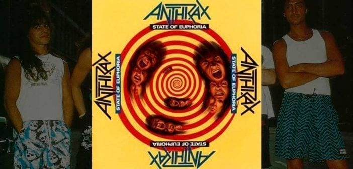 anthrax-state-of-ephoria