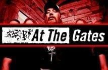 at-the-gates-nuevo-disco