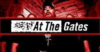 at-the-gates-nuevo-disco