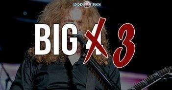 big-4-mustaine-slayer-megadeth-athrax