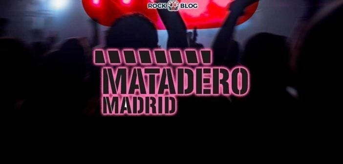 concurso-matadero-madrid-rock-and-blog
