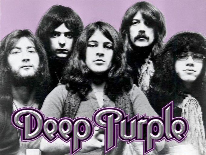deep-purple-3-681x511(1)