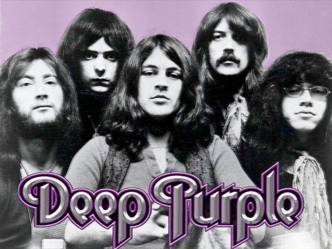 deep-purple-3-681x511(1)
