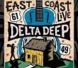 delta-deep-review-rock-and-blog