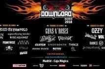 downlaod_festival_pordias