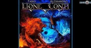 flash-review-lioni-conti