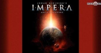 flash-review-rock-and-blog-impera