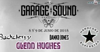 garage-sound-fest-2018-primeras-confirmaciones-rock-and-blog