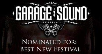 garage-sound-festival-2018