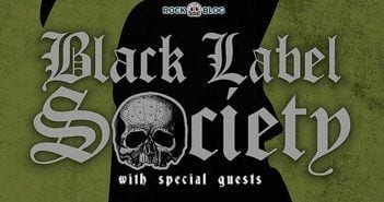 gira-de-black-label-society-rock-and-blog