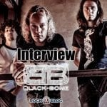 interview-black-bone