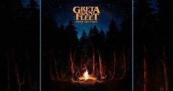 portada-review-gretta-fire