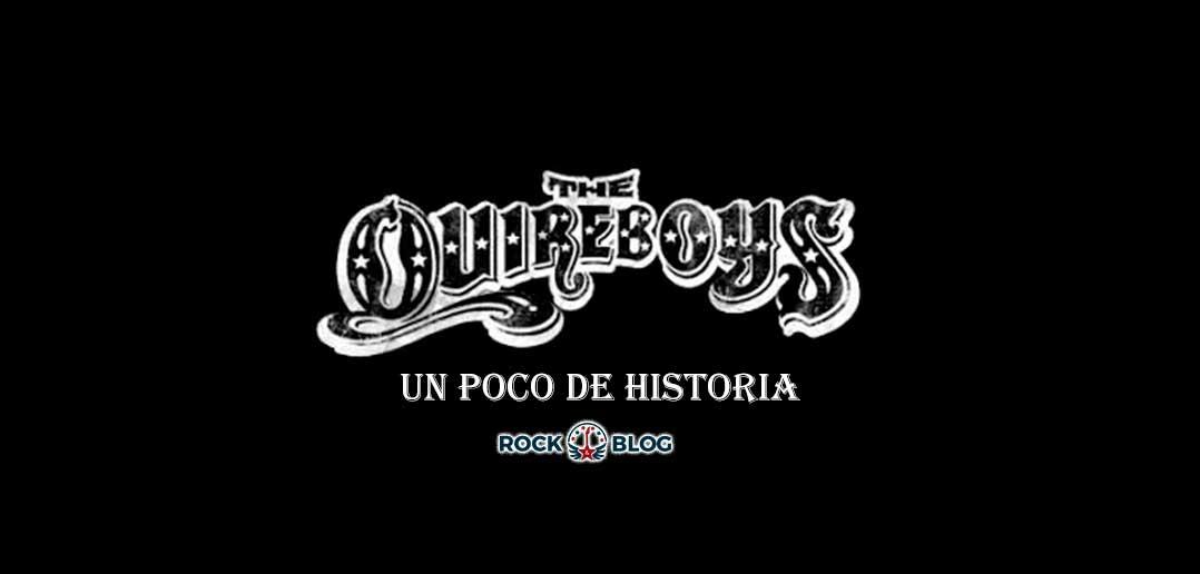 portada-un-poco-de-historia-de-The-Quireboys-rock-and-blog