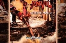 review-anvil-rock-and-blog