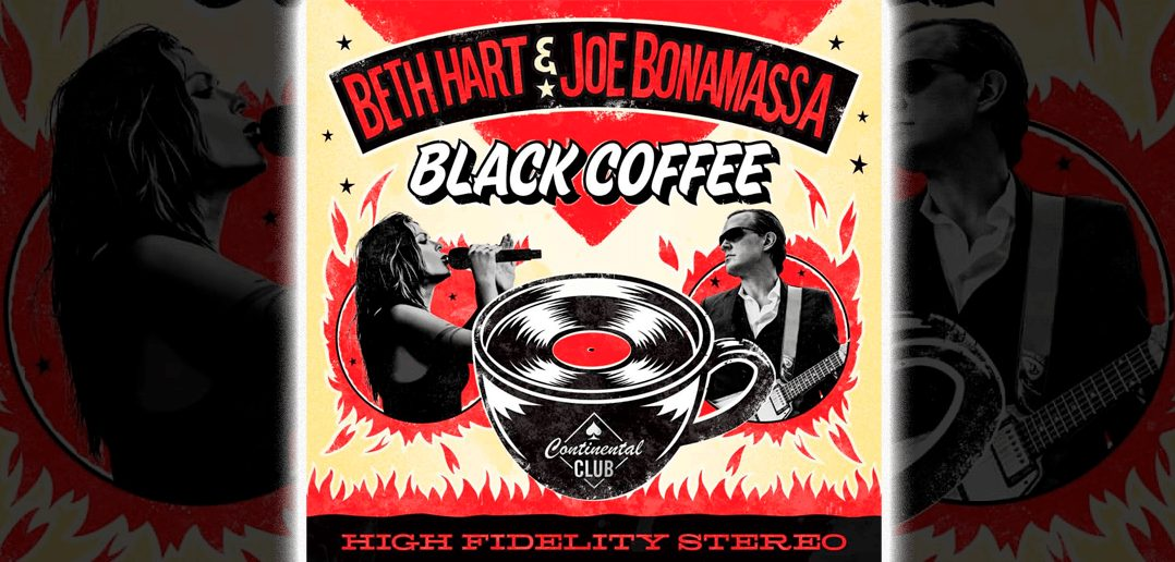 review-hart-bonamassa-black-coffee