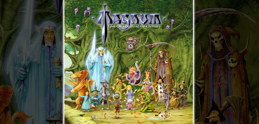 review-magnum-rock-and-blog