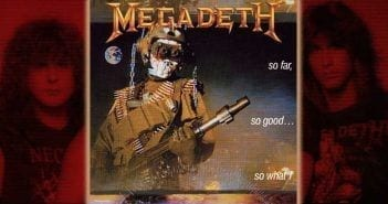 review-megadeth-so-far-so-good-so-what-rock-and-blog