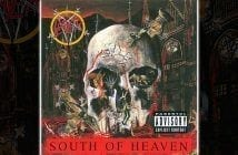 eview-slayer-rock-and-blog-south-of-heaven