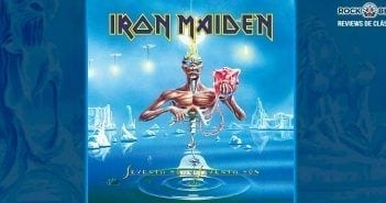 reviews-de-clásicos-rock-and-blog-iron-maiden-seven-sons