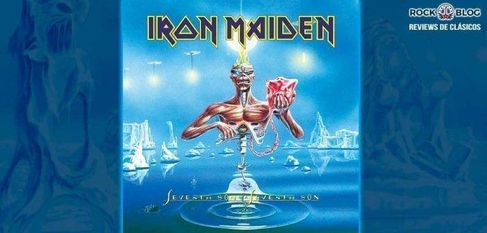 reviews-de-clásicos-rock-and-blog-iron-maiden-seven-sons