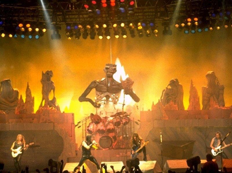 seventh-son-touriron maiden 1988 rock and blo