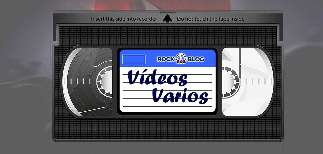videos-varios-rock-and-blog