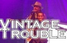 vintage-trouble-snatander-portada-rock-and-blog