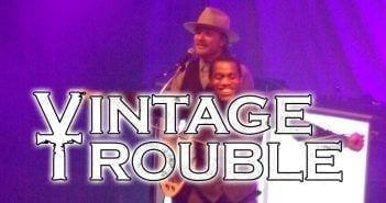 vintage-trouble-snatander-portada-rock-and-blog