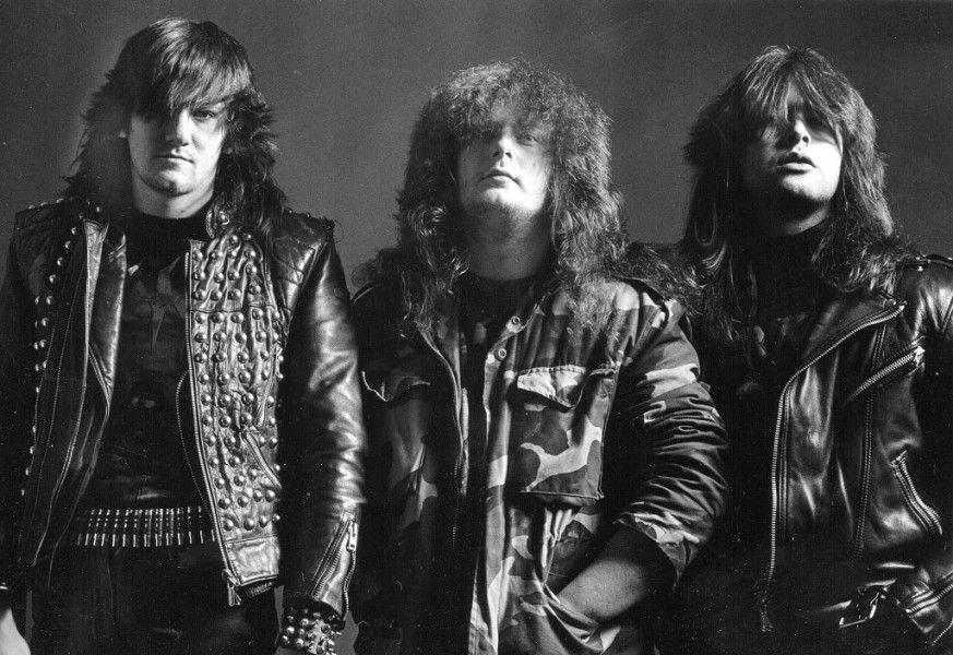 Sodom1988_band