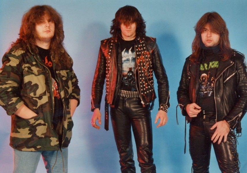 Sodom1988_band_2