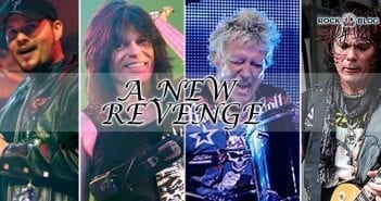 a-new-revenge-project-rock-and-blog