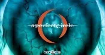a-perfect-circle-nuevo-disco