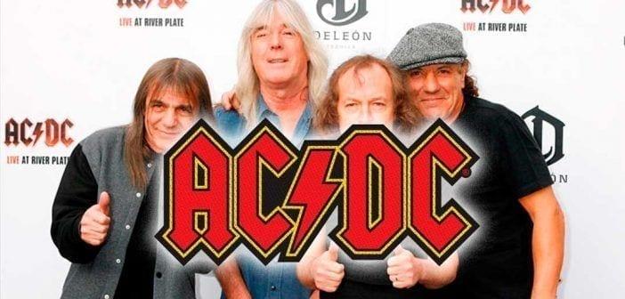 acdc-rock-and-blog-final-de-la-banda