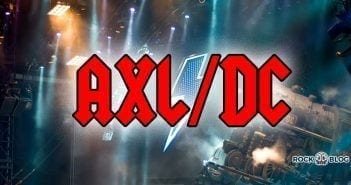 axl-dc-opinion-rock-and-blog-vuelve-acdc