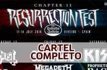 cartel-completo-resurrection-fest-2018-rock-and-blog-portada