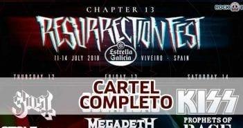 cartel-completo-resurrection-fest-2018-rock-and-blog-portada