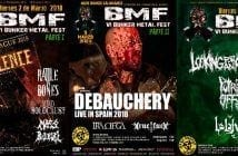 carteles-bunker-metal-fest-rock-and-blog