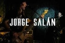 cronica-jorge-salan-santander-fecbrero-2018-rock-and-blog
