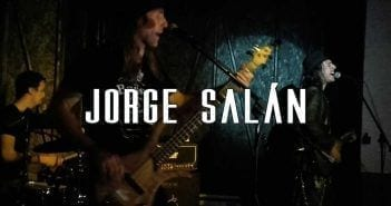 cronica-jorge-salan-santander-fecbrero-2018-rock-and-blog