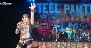 cronica-steel-panther-madrid