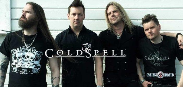 entrevista-coldspell