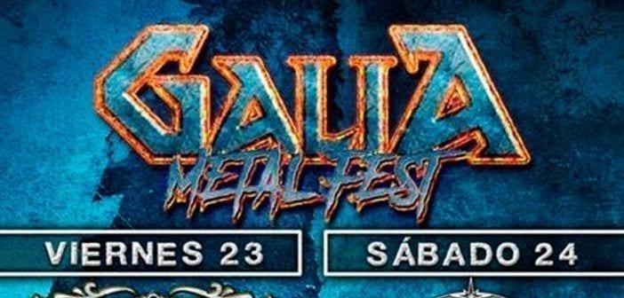 galia-metal-fest-portada-rock-and-blog
